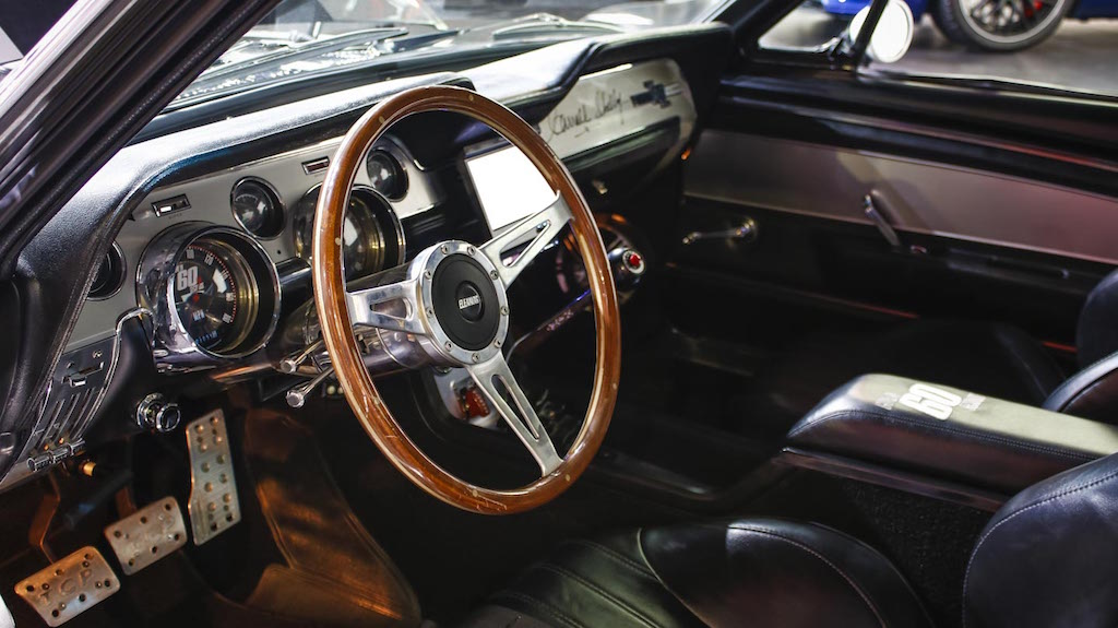 1967-Shelby-Mustang-GT500-Eleanor-for-sale-10