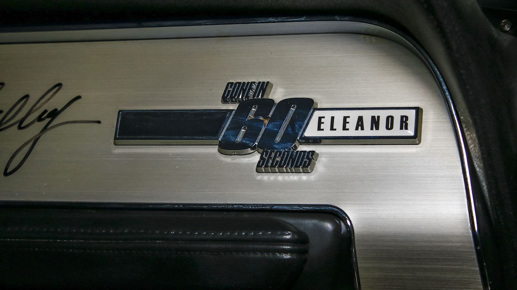 1967-Shelby-Mustang-GT500-Eleanor-for-sale-18