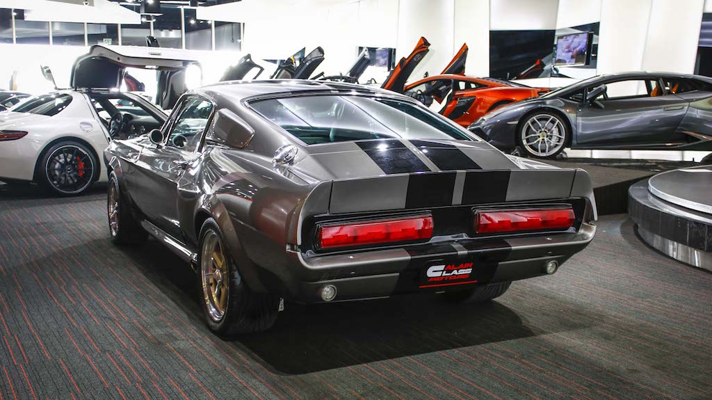 1967-Shelby-Mustang-GT500-Eleanor-for-sale-5