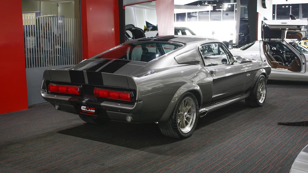 1967-Shelby-Mustang-GT500-Eleanor-for-sale-7