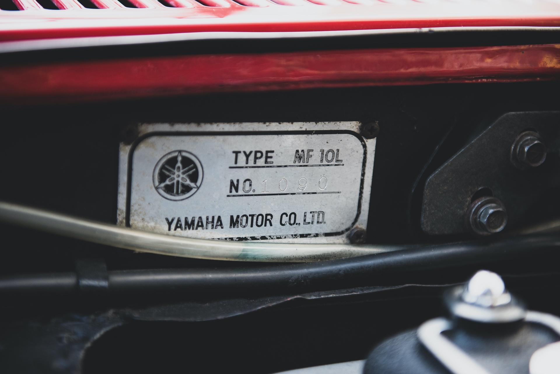 1967-Toyota-2000GT-_32