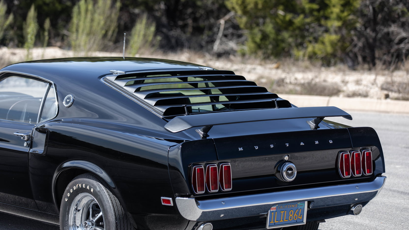1969_Ford_Mustang_Boss_429_Fastback_0006