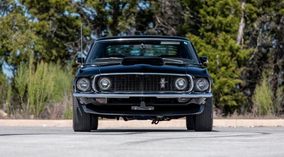 1969_Ford_Mustang_Boss_429_Fastback_0012