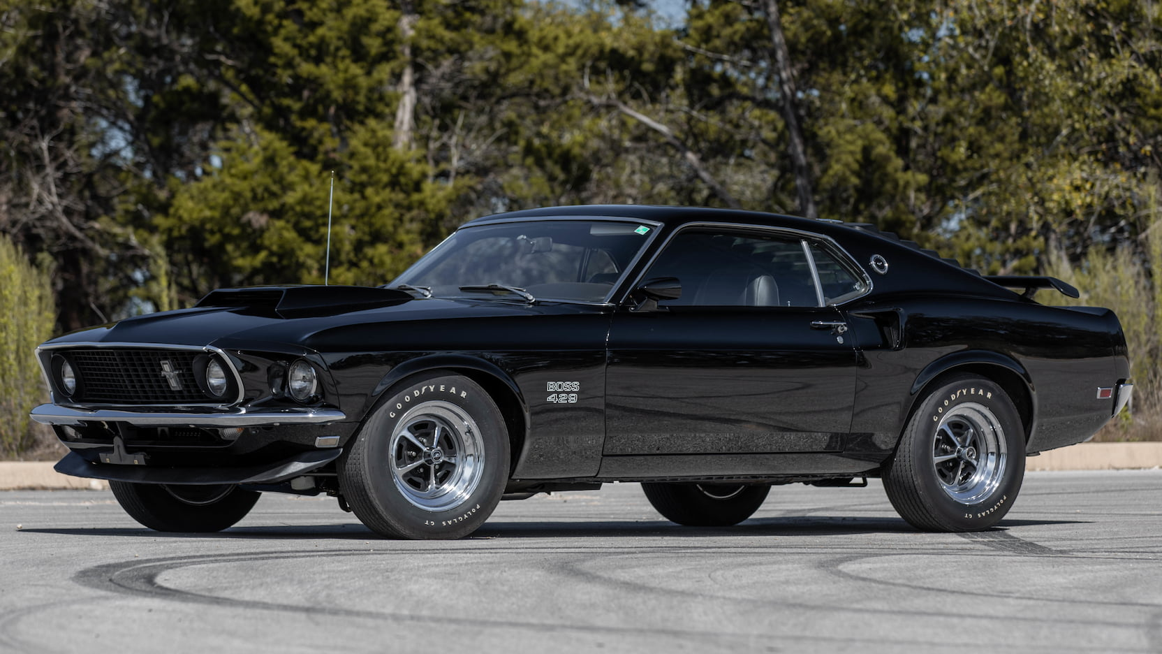 1969_Ford_Mustang_Boss_429_Fastback_0013