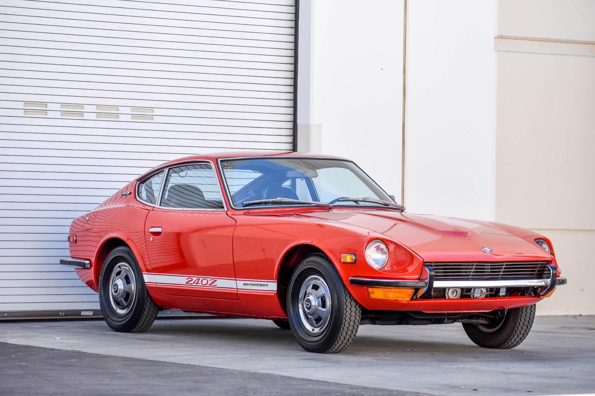 1971_Datsun_240Z_auction_0000