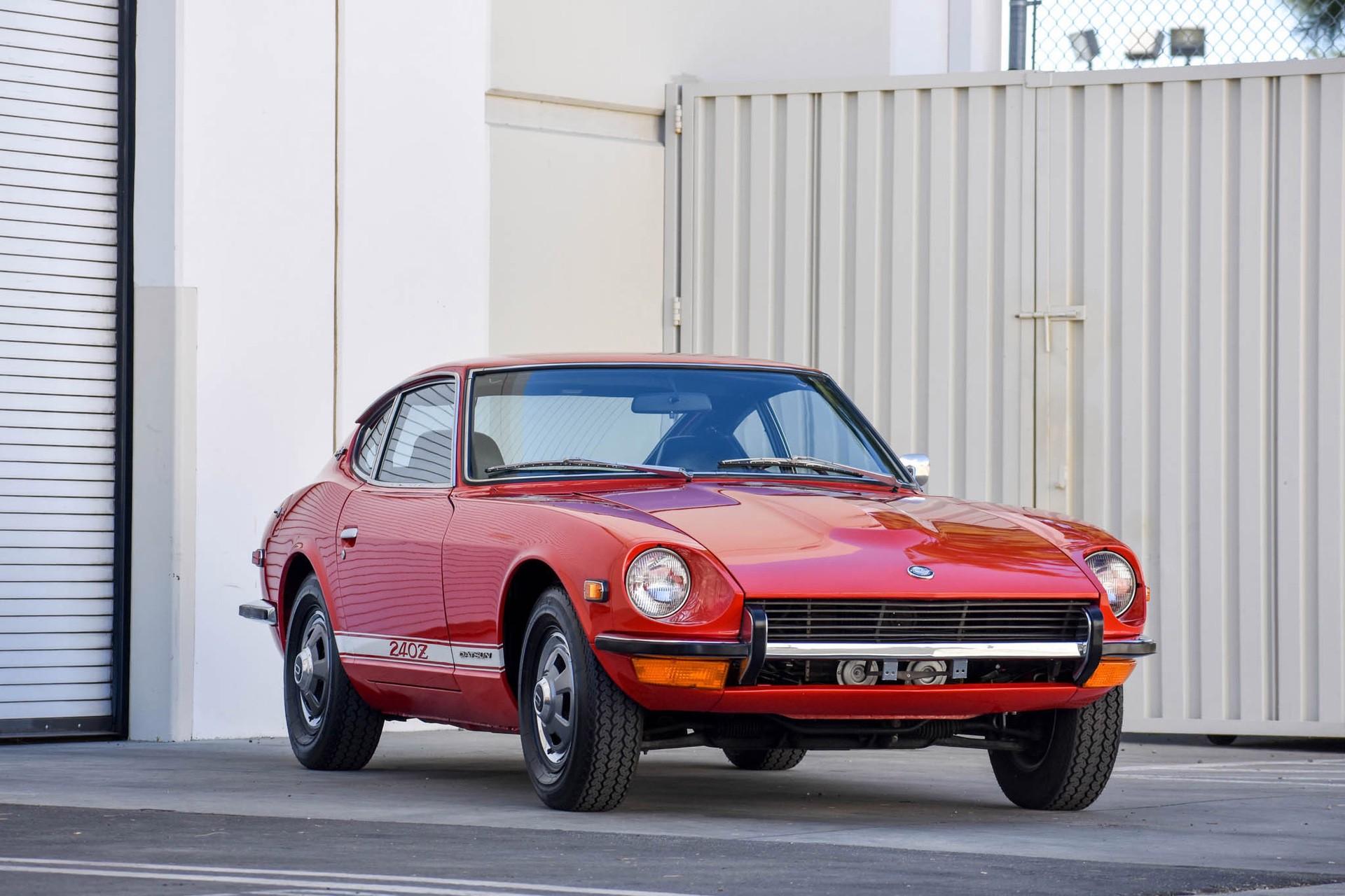 1971_Datsun_240Z_auction_0002