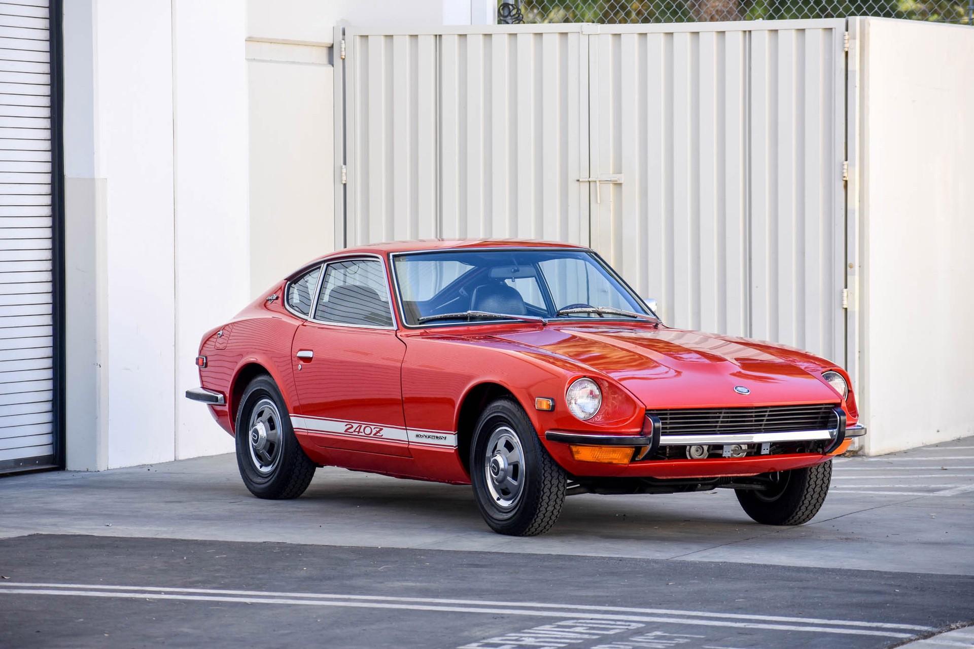 1971_Datsun_240Z_auction_0003