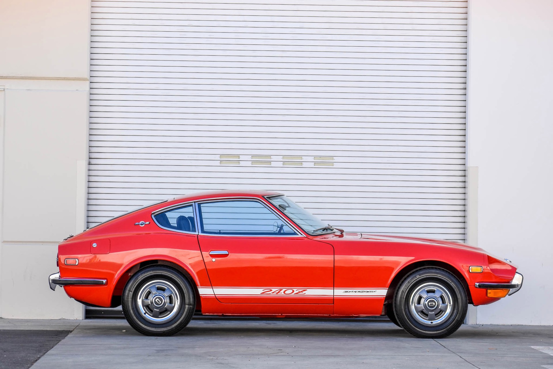 1971_Datsun_240Z_auction_0004