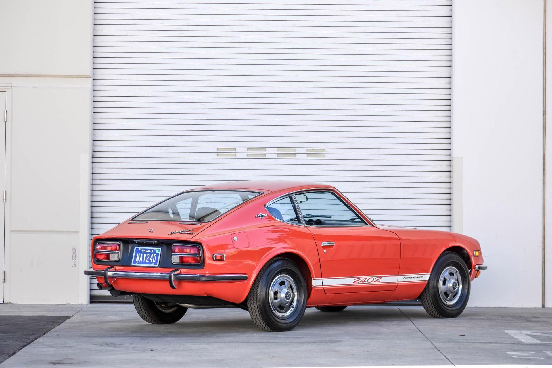 1971_Datsun_240Z_auction_0005