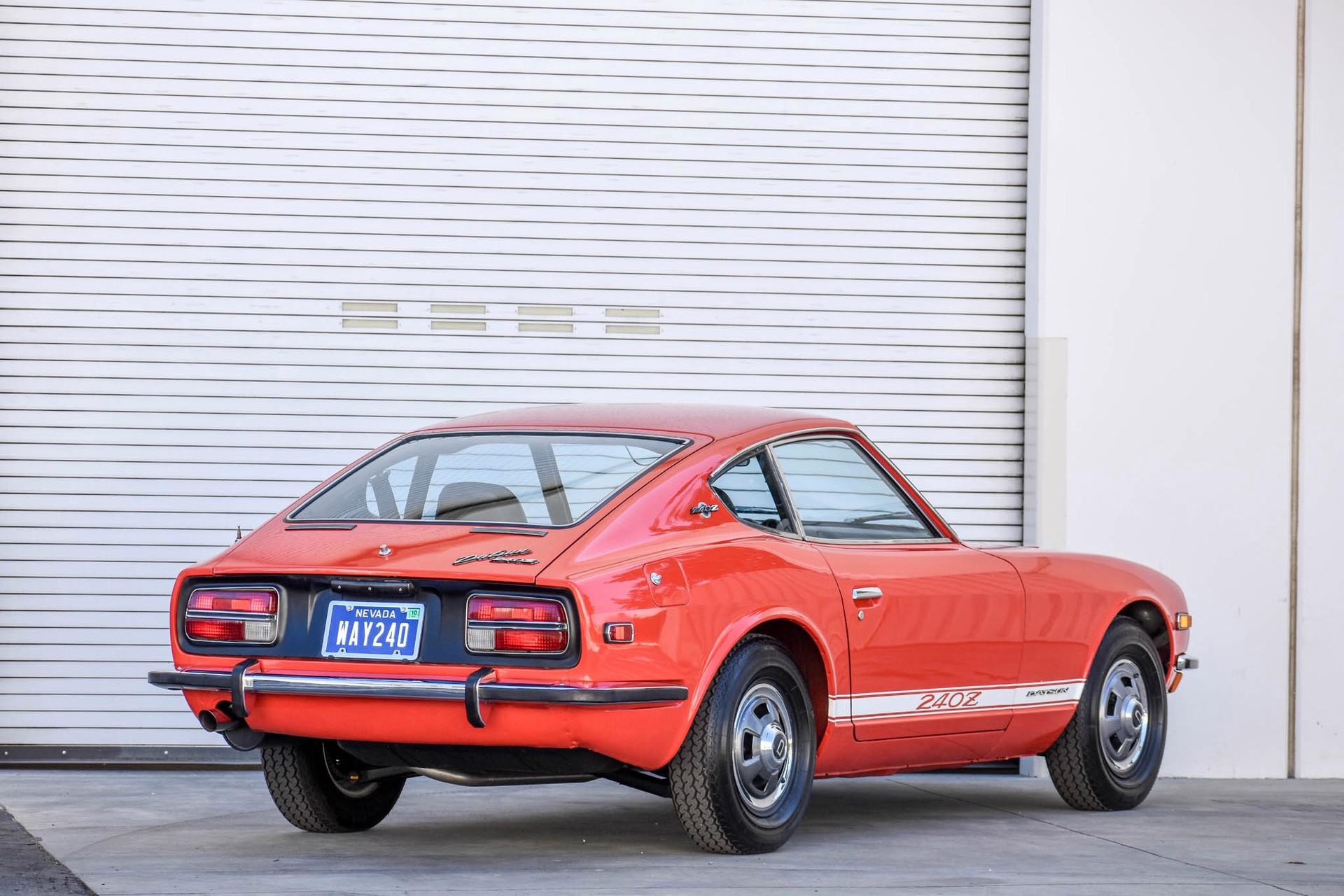 1971_Datsun_240Z_auction_0006