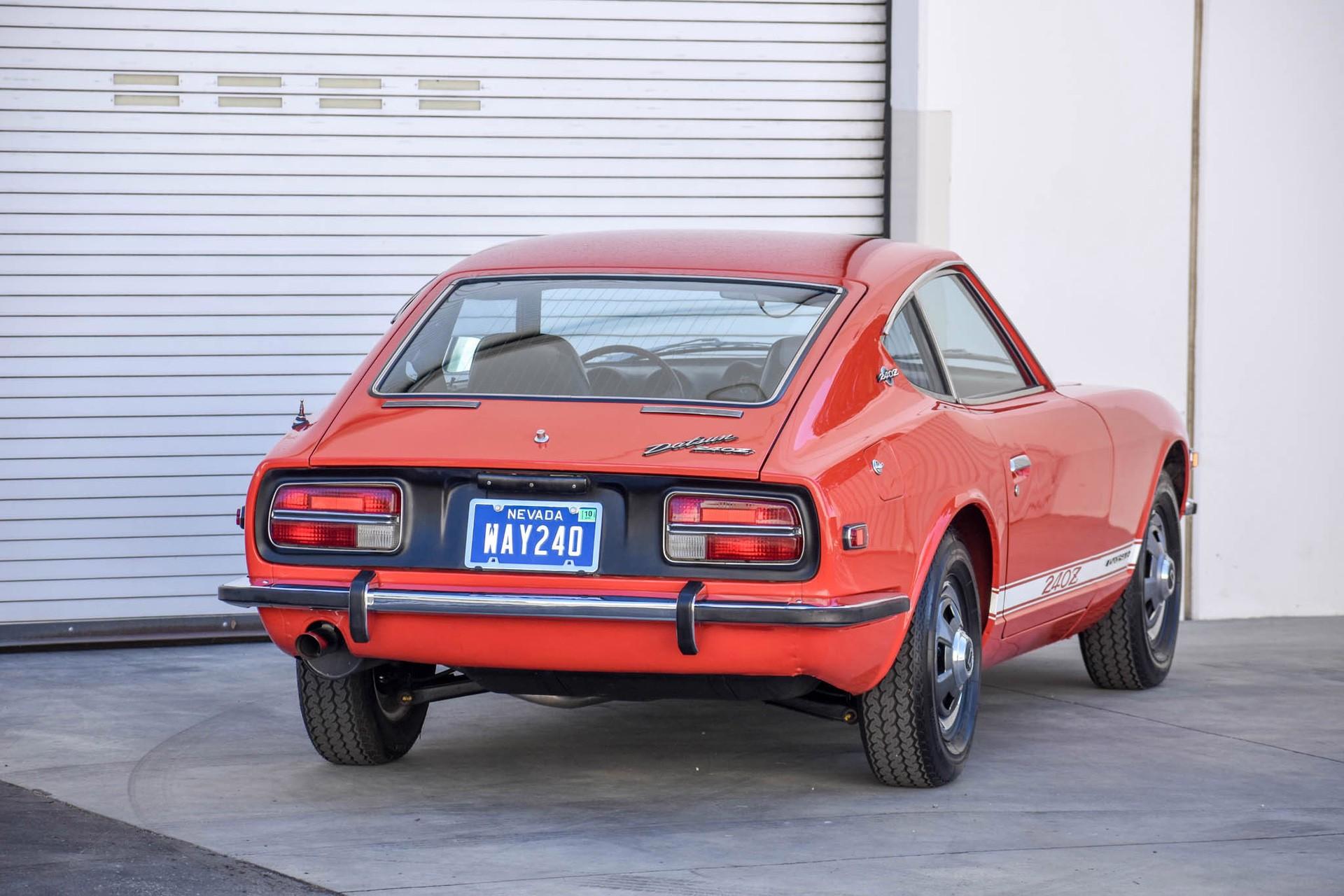 1971_Datsun_240Z_auction_0007