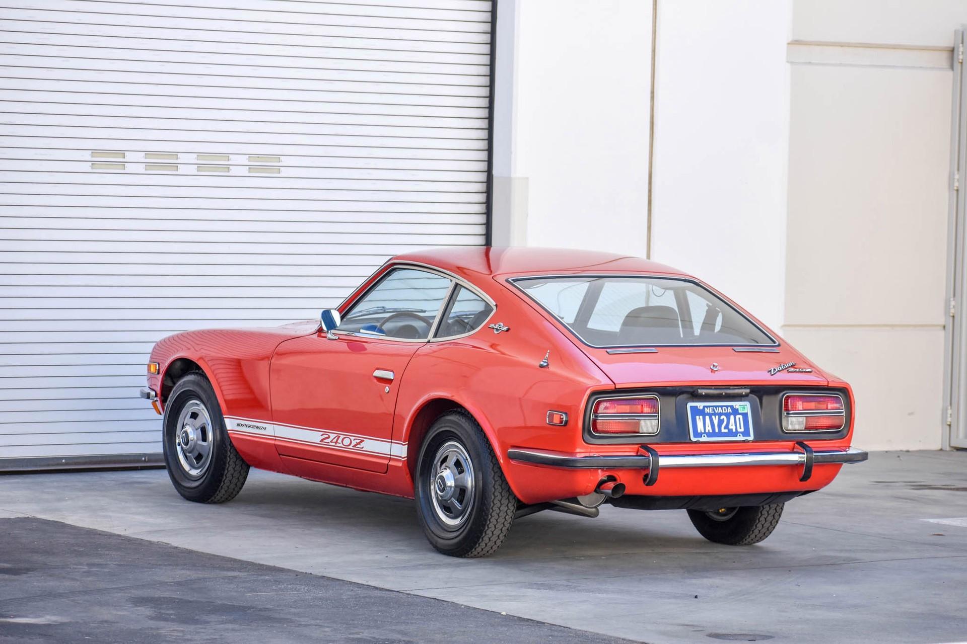 1971_Datsun_240Z_auction_0010