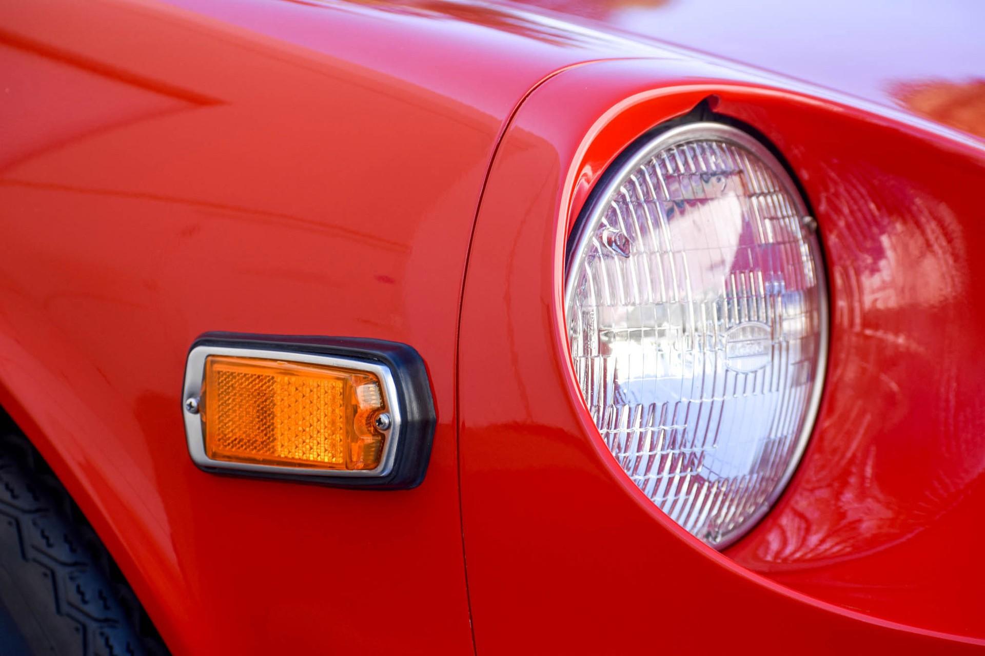 1971_Datsun_240Z_auction_0013
