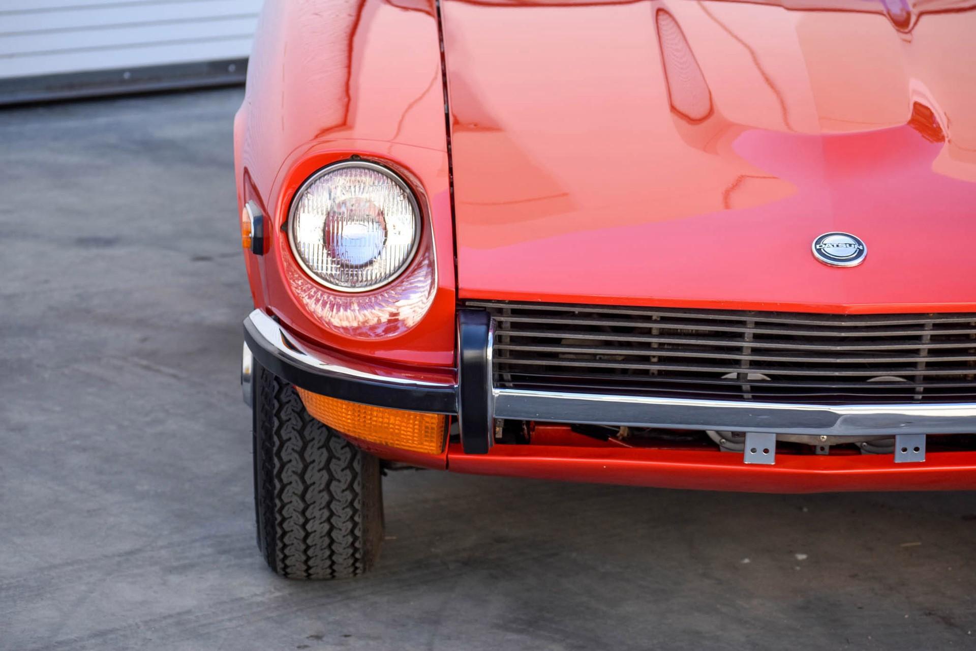 1971_Datsun_240Z_auction_0014