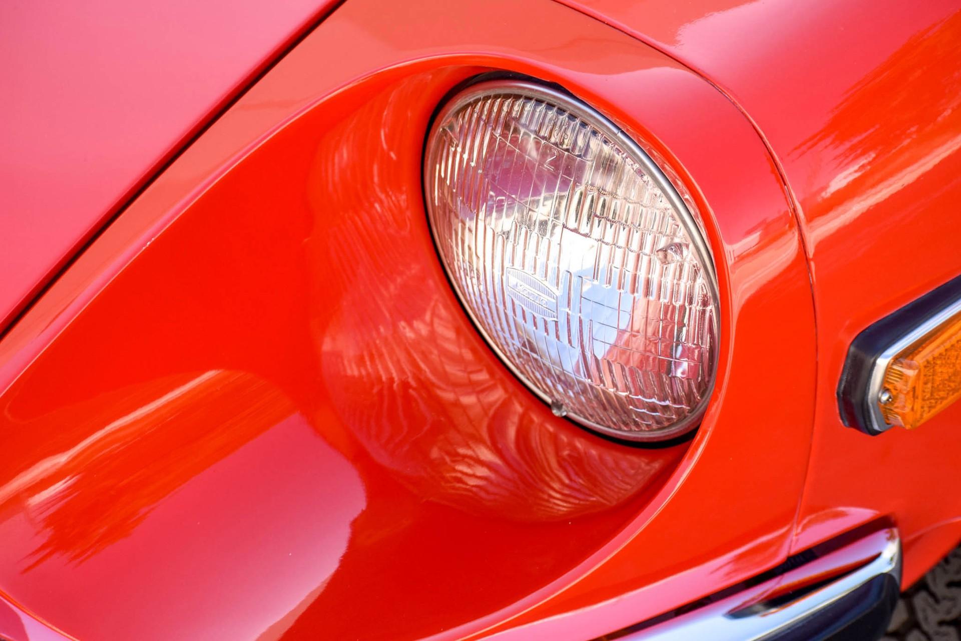 1971_Datsun_240Z_auction_0018