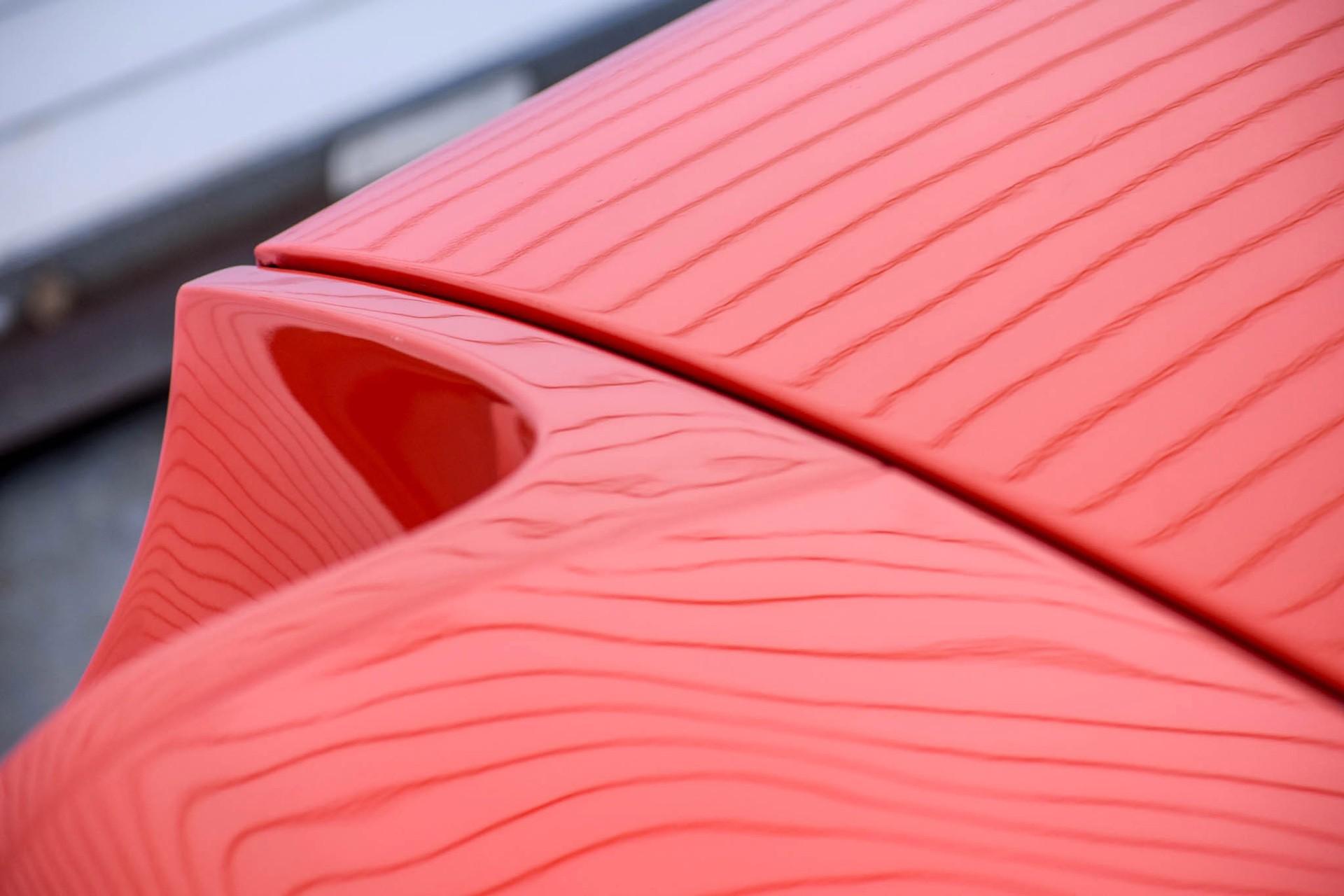 1971_Datsun_240Z_auction_0020