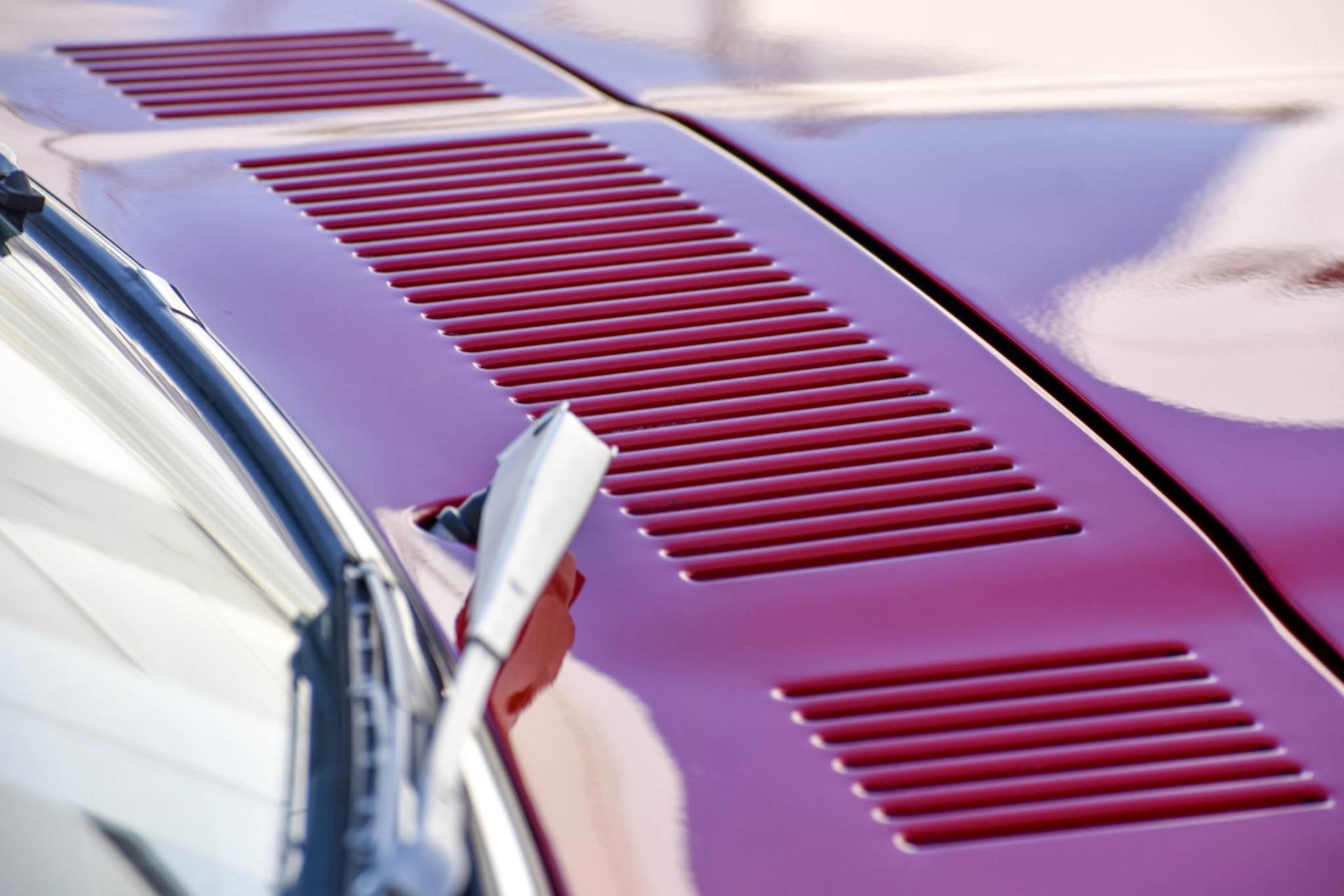1971_Datsun_240Z_auction_0021