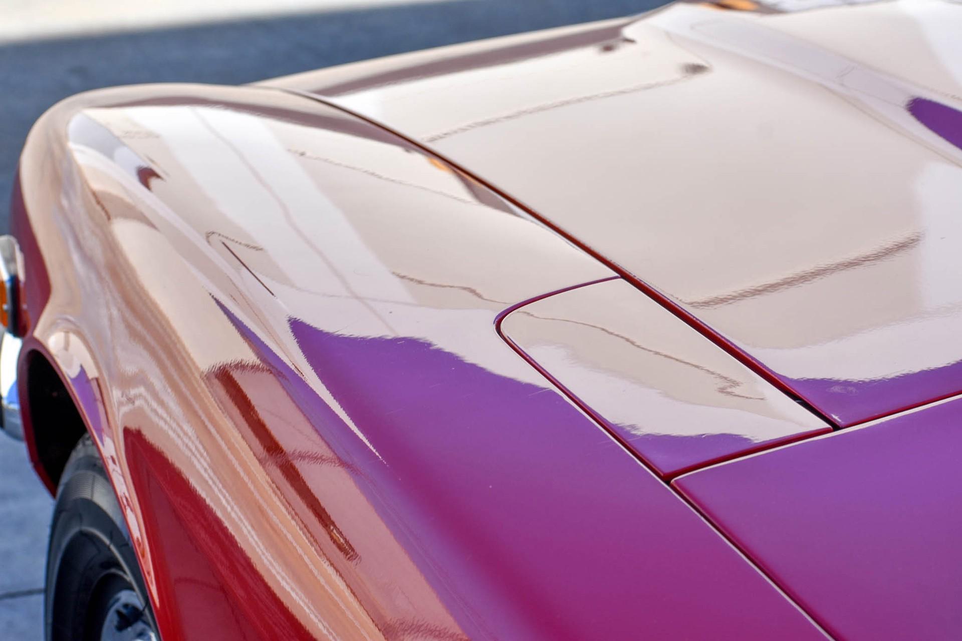 1971_Datsun_240Z_auction_0022