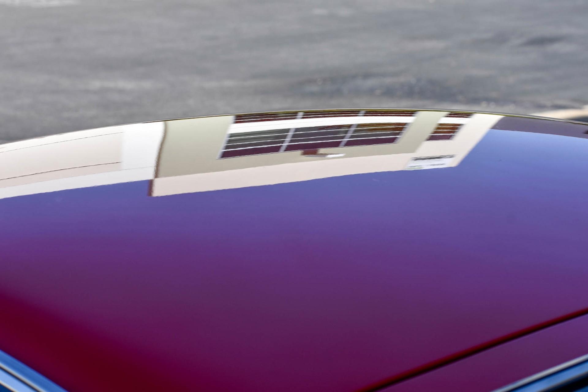 1971_Datsun_240Z_auction_0027