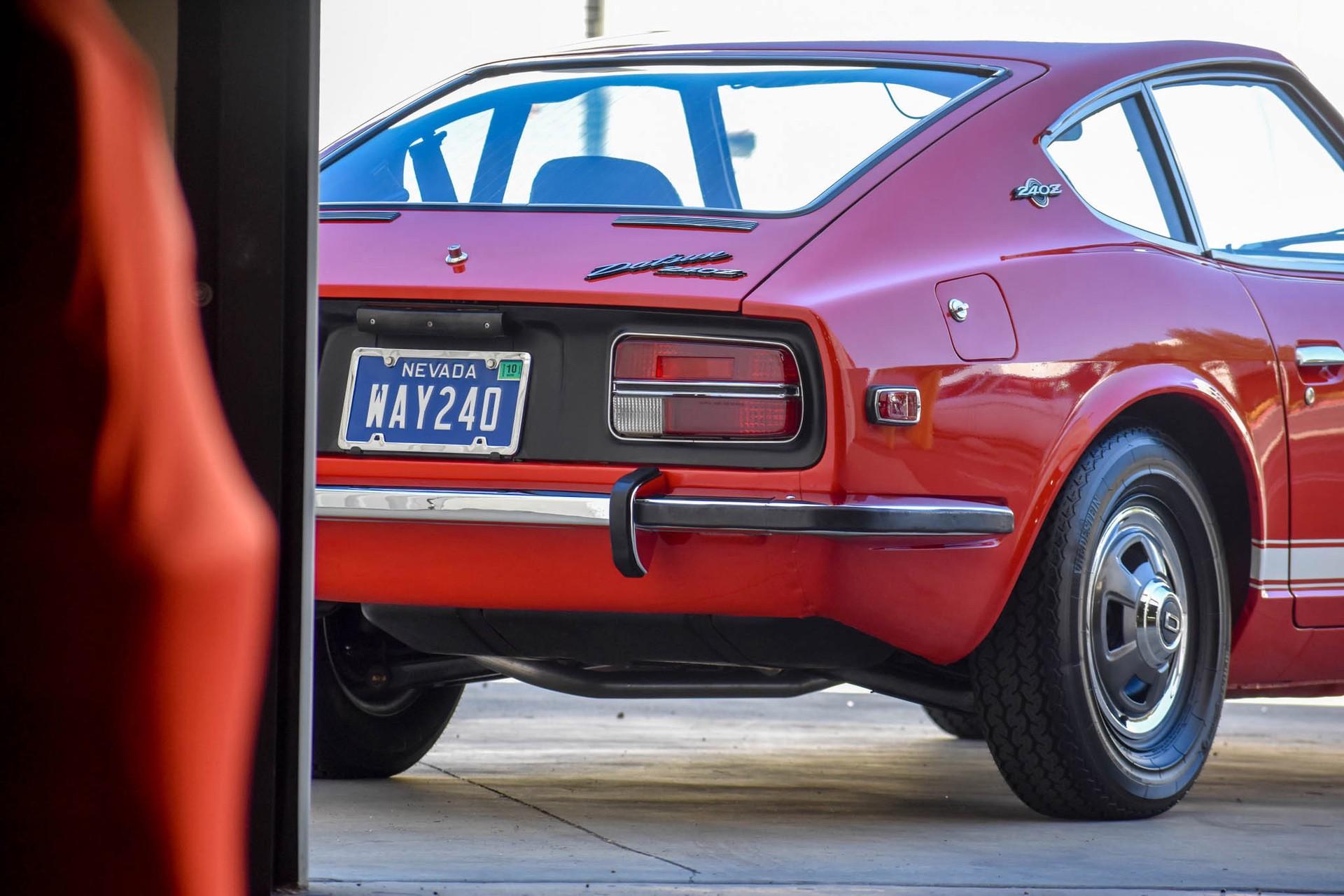 1971_Datsun_240Z_auction_0028