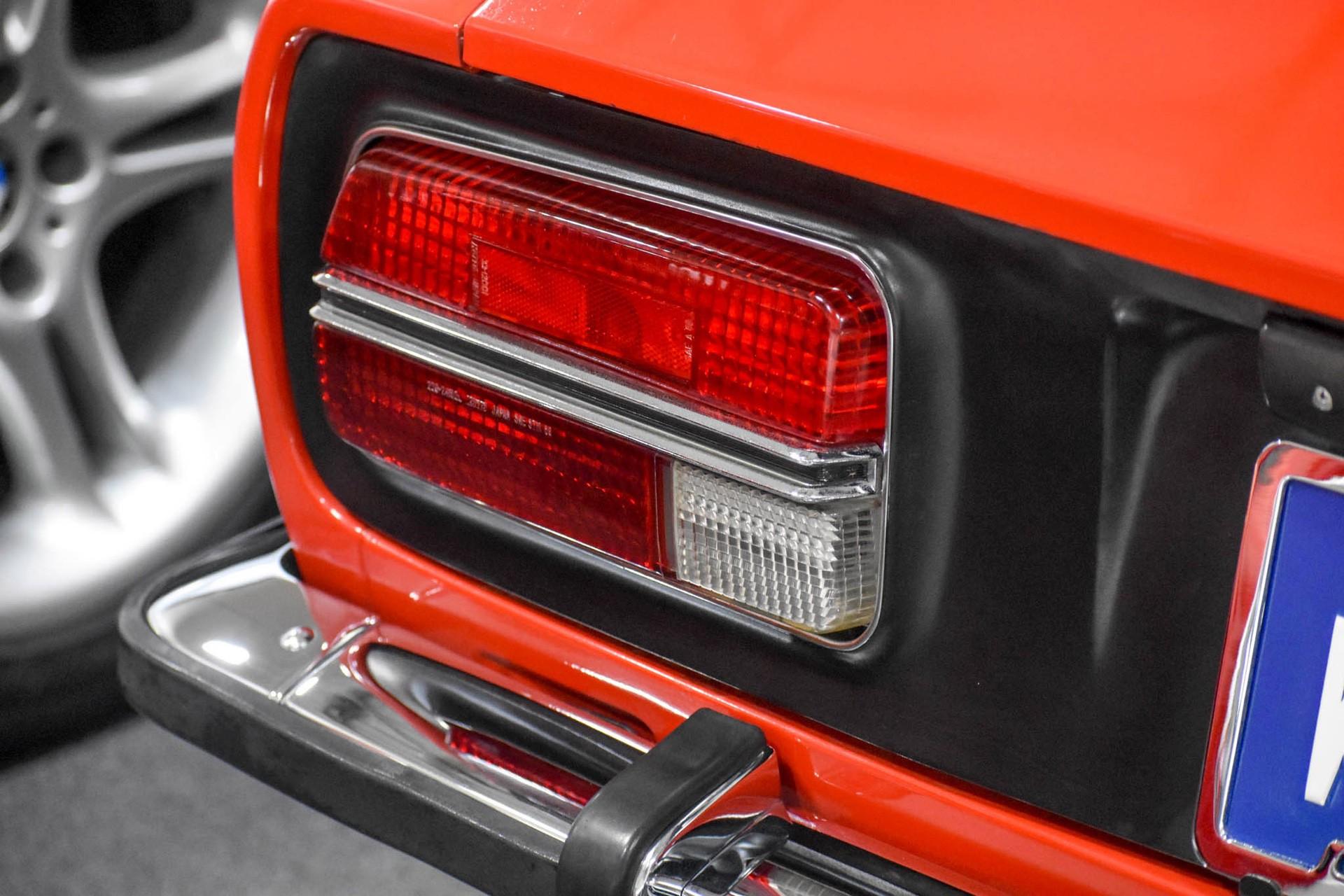 1971_Datsun_240Z_auction_0029