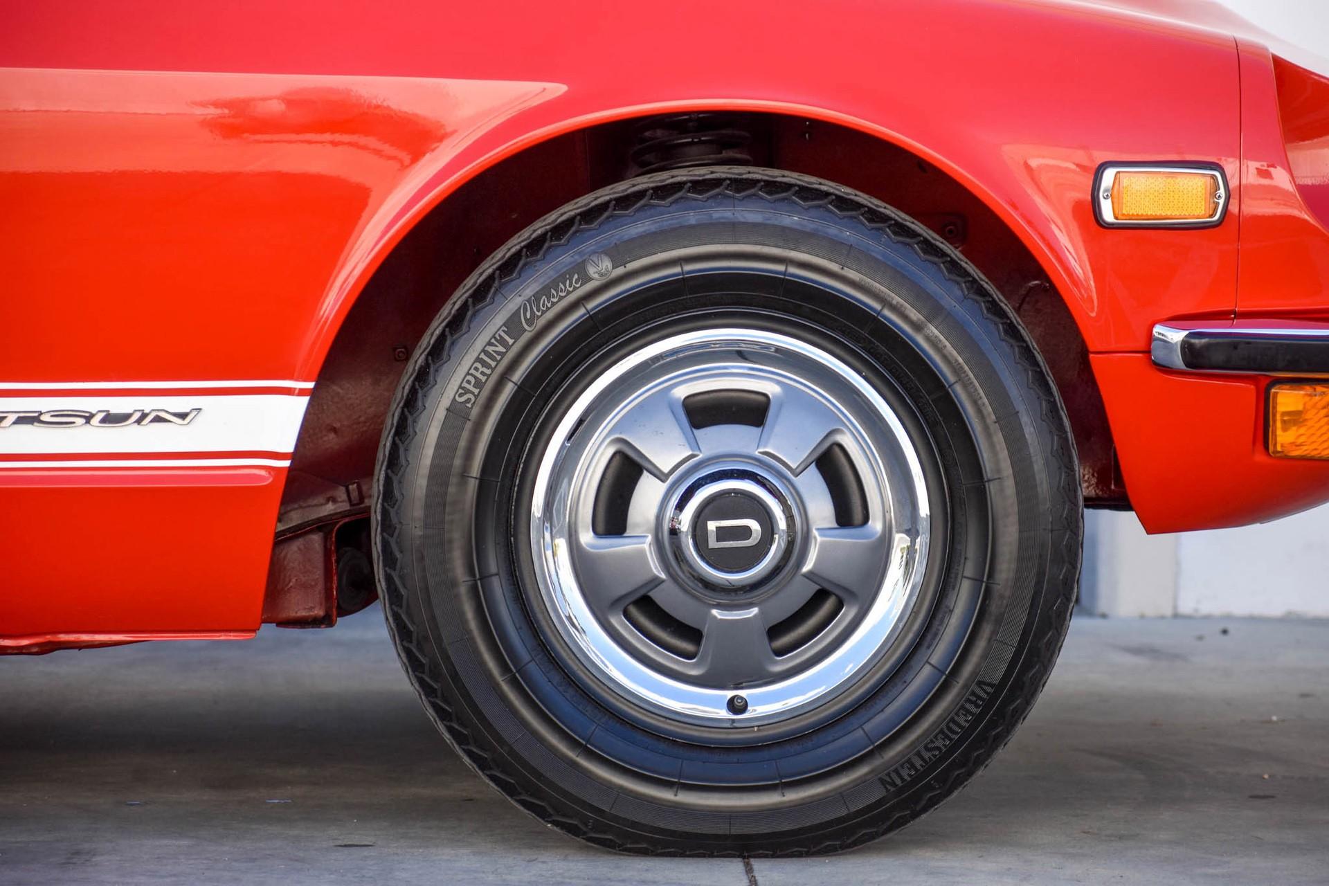 1971_Datsun_240Z_auction_0033