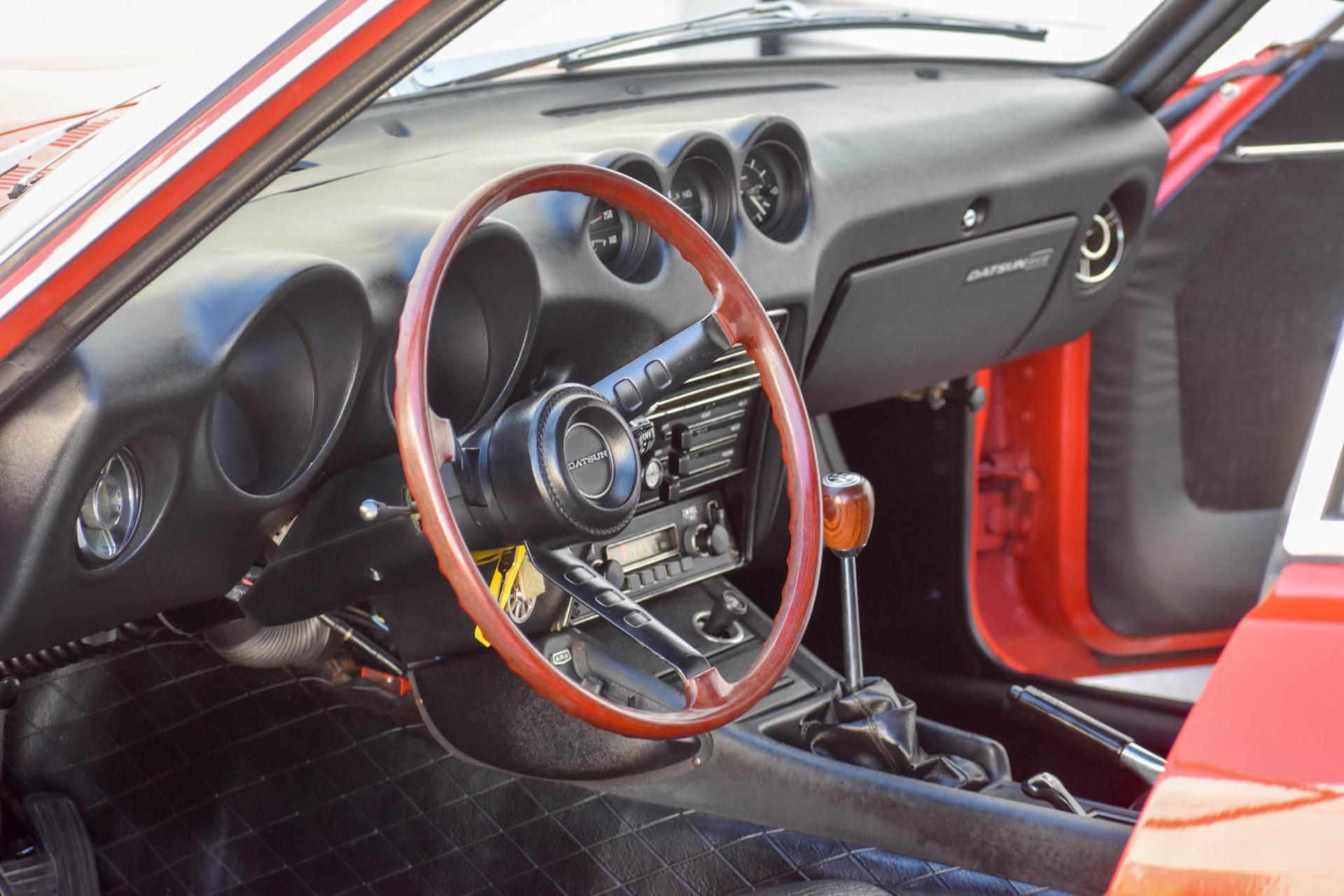 1971_Datsun_240Z_auction_0034