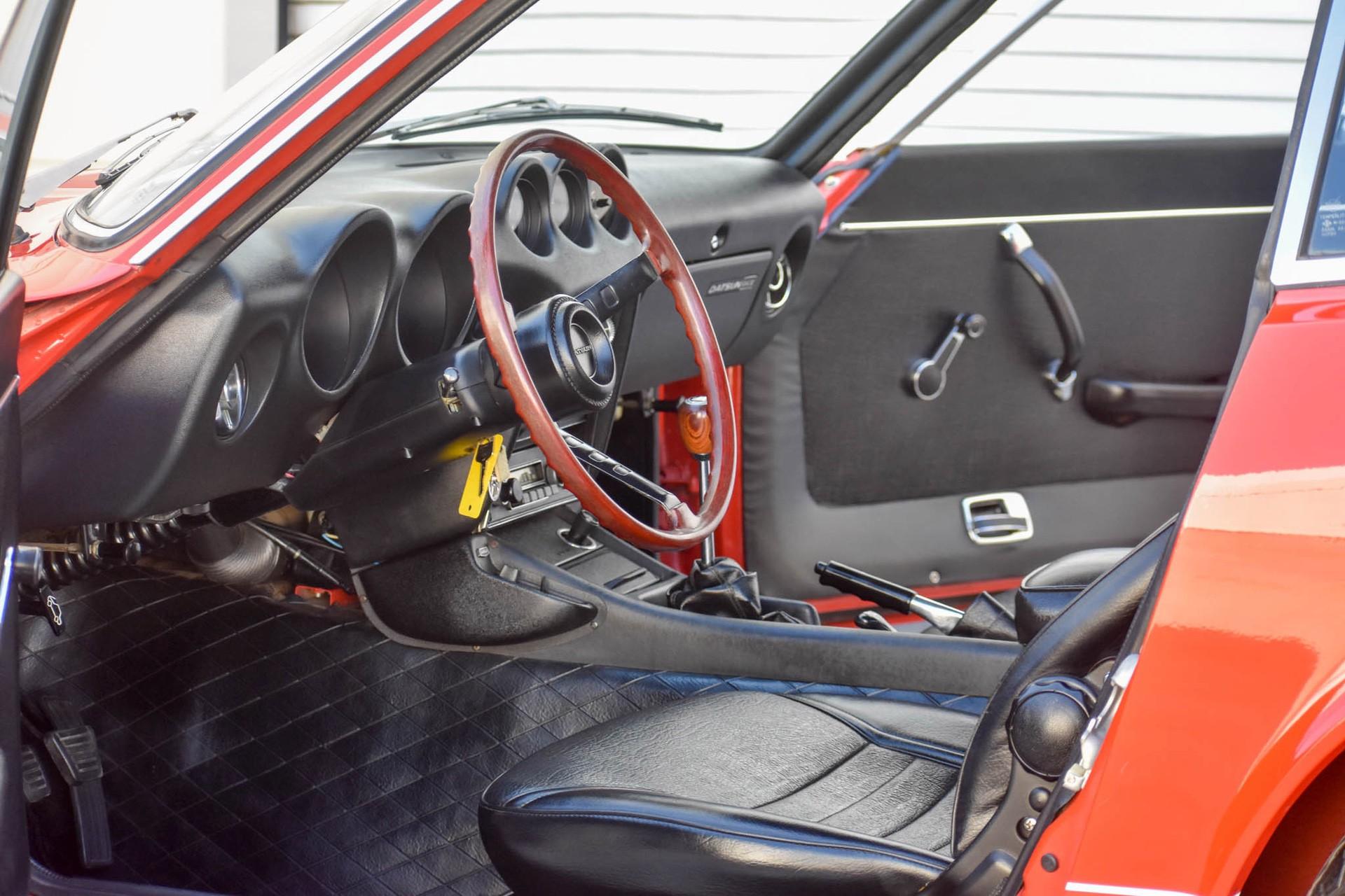 1971_Datsun_240Z_auction_0035