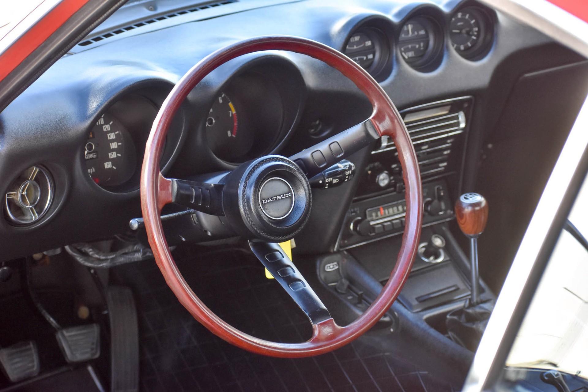 1971_Datsun_240Z_auction_0039