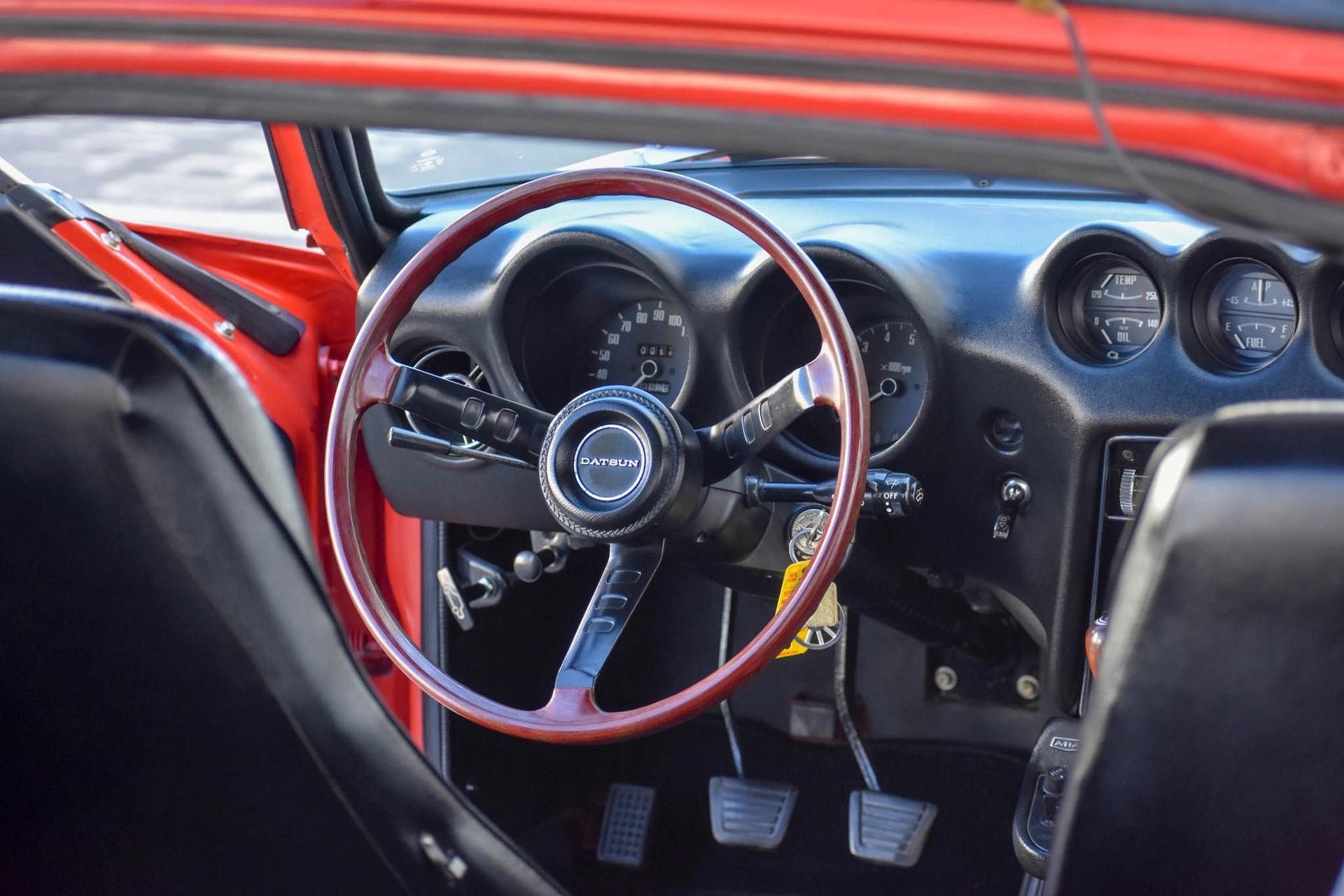 1971_Datsun_240Z_auction_0041