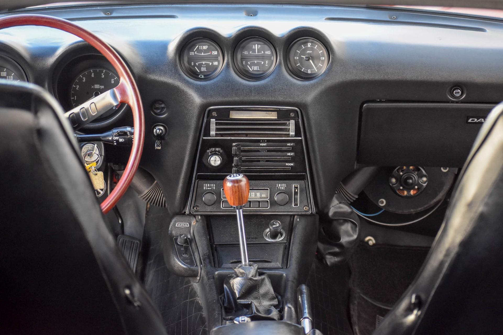 1971_Datsun_240Z_auction_0042