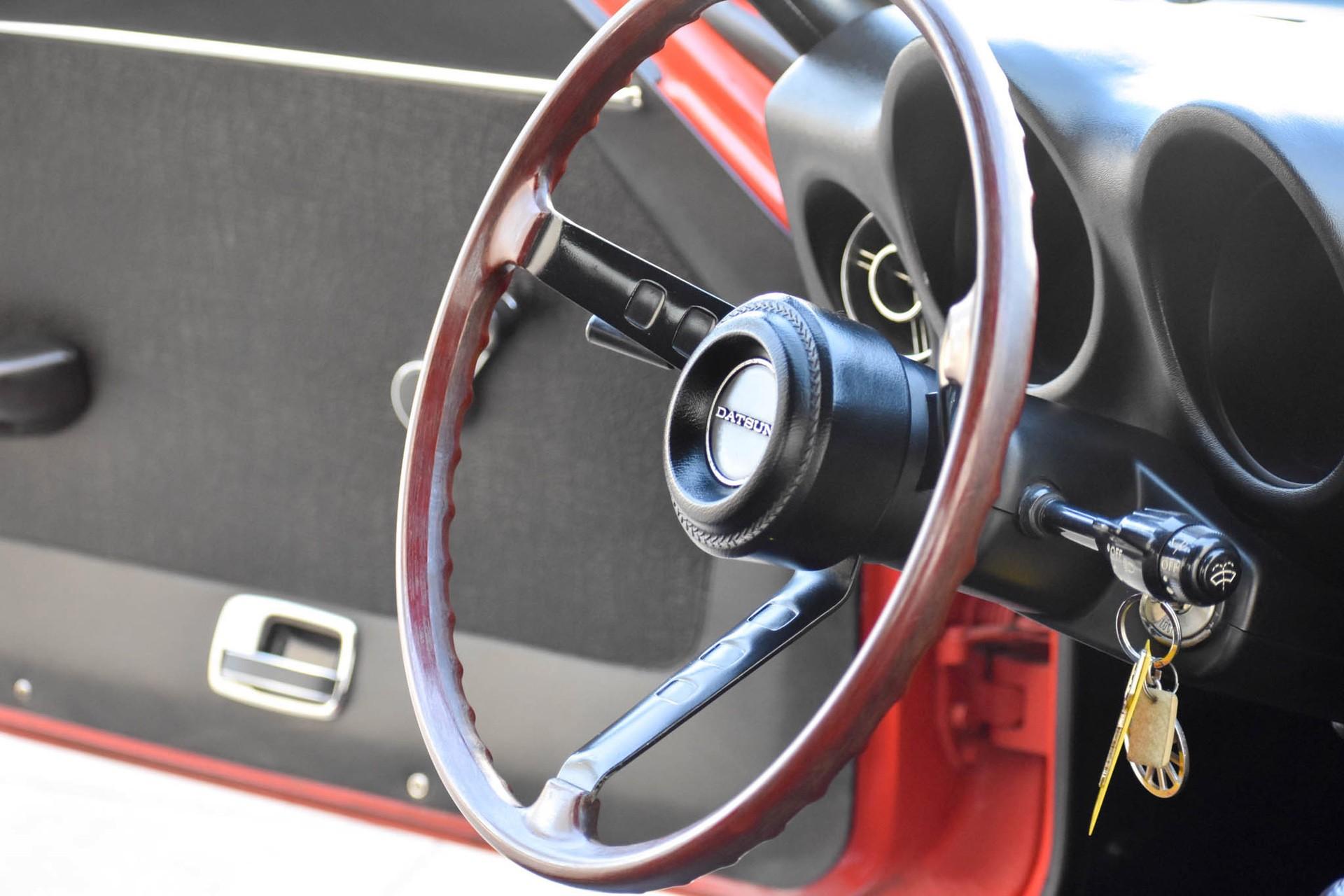 1971_Datsun_240Z_auction_0044