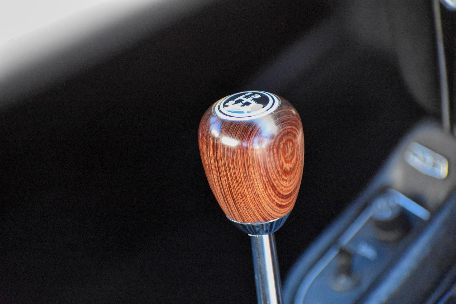 1971_Datsun_240Z_auction_0047