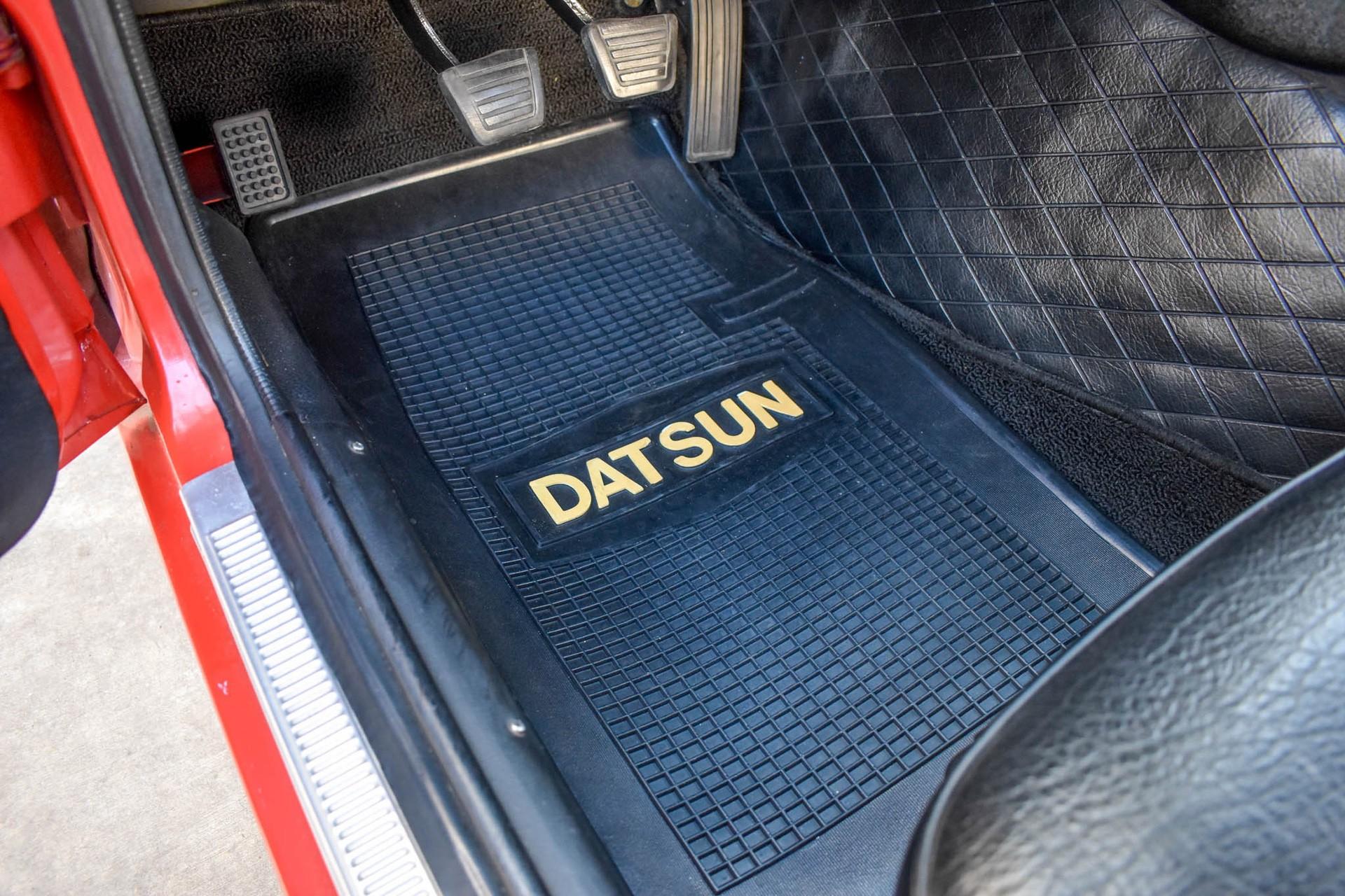 1971_Datsun_240Z_auction_0057