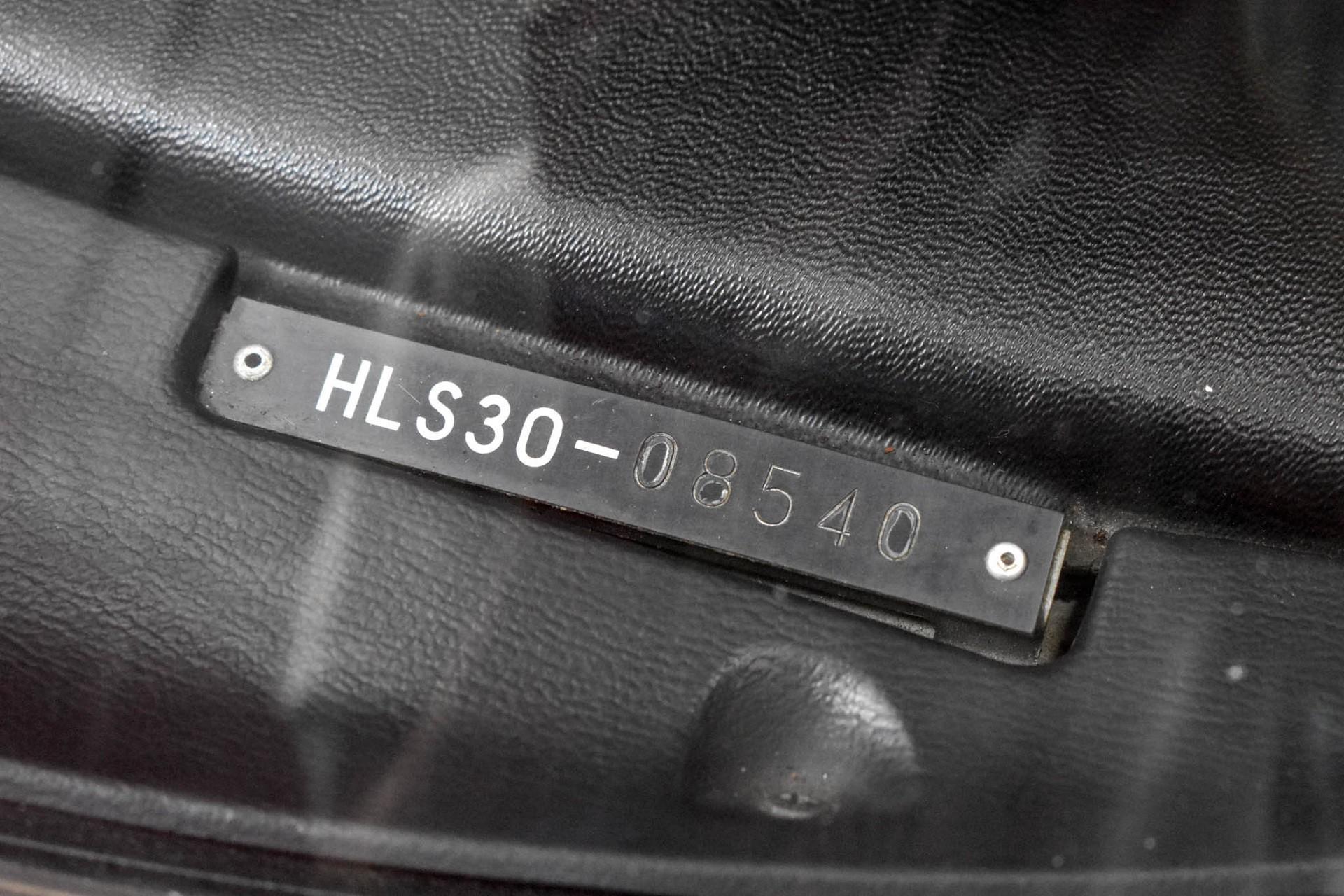 1971_Datsun_240Z_auction_0059