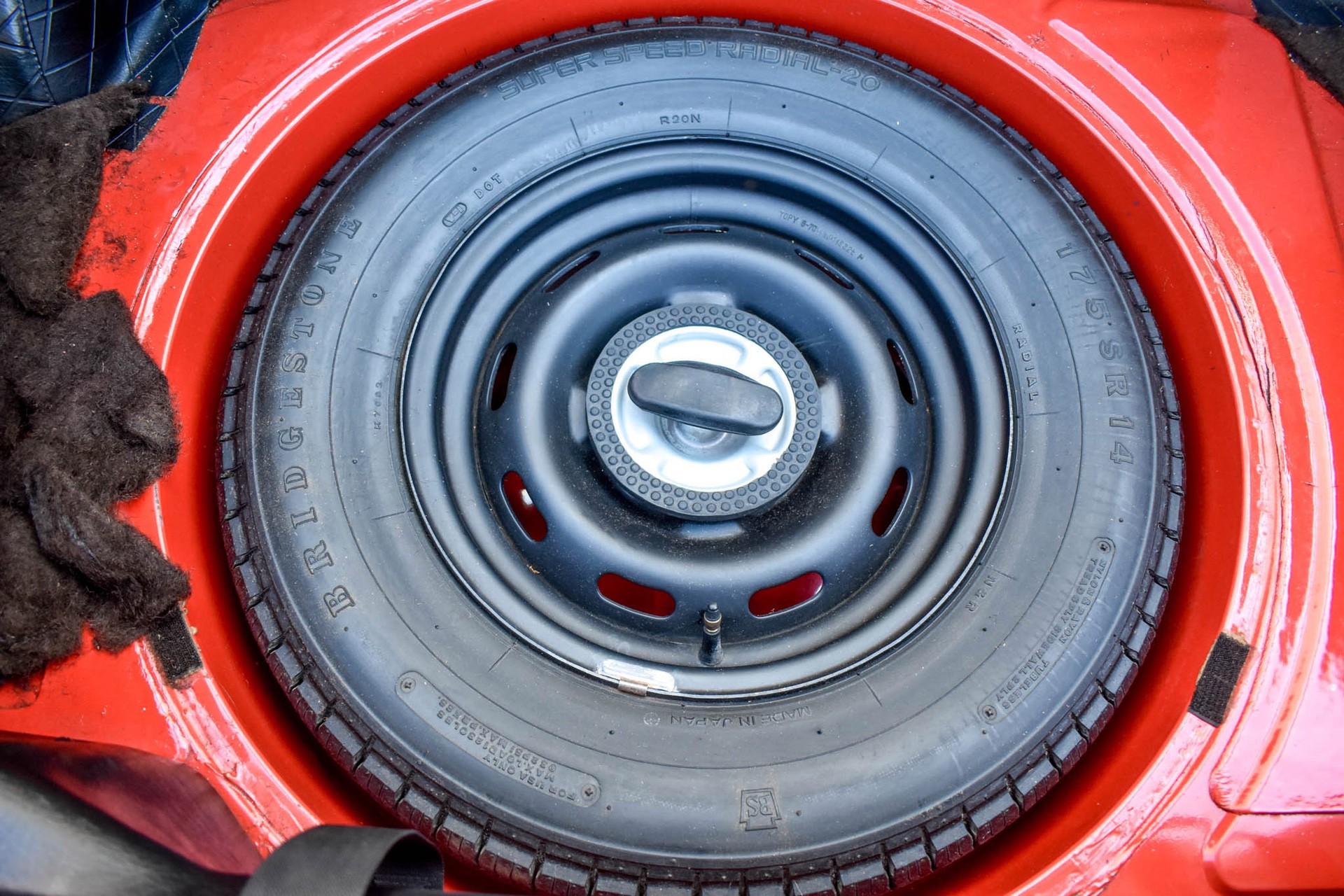 1971_Datsun_240Z_auction_0061