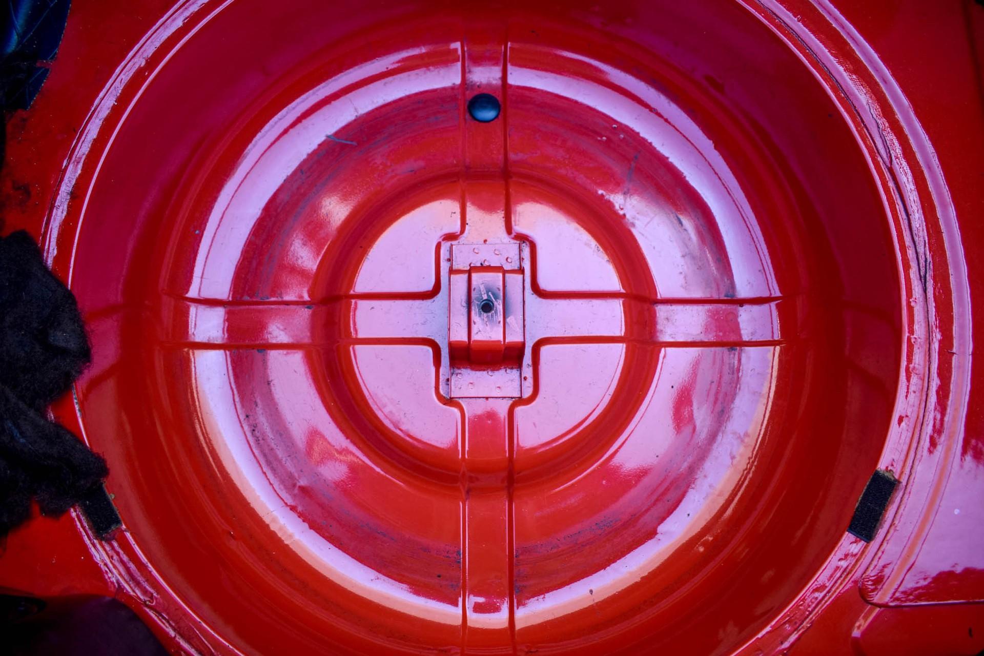1971_Datsun_240Z_auction_0062