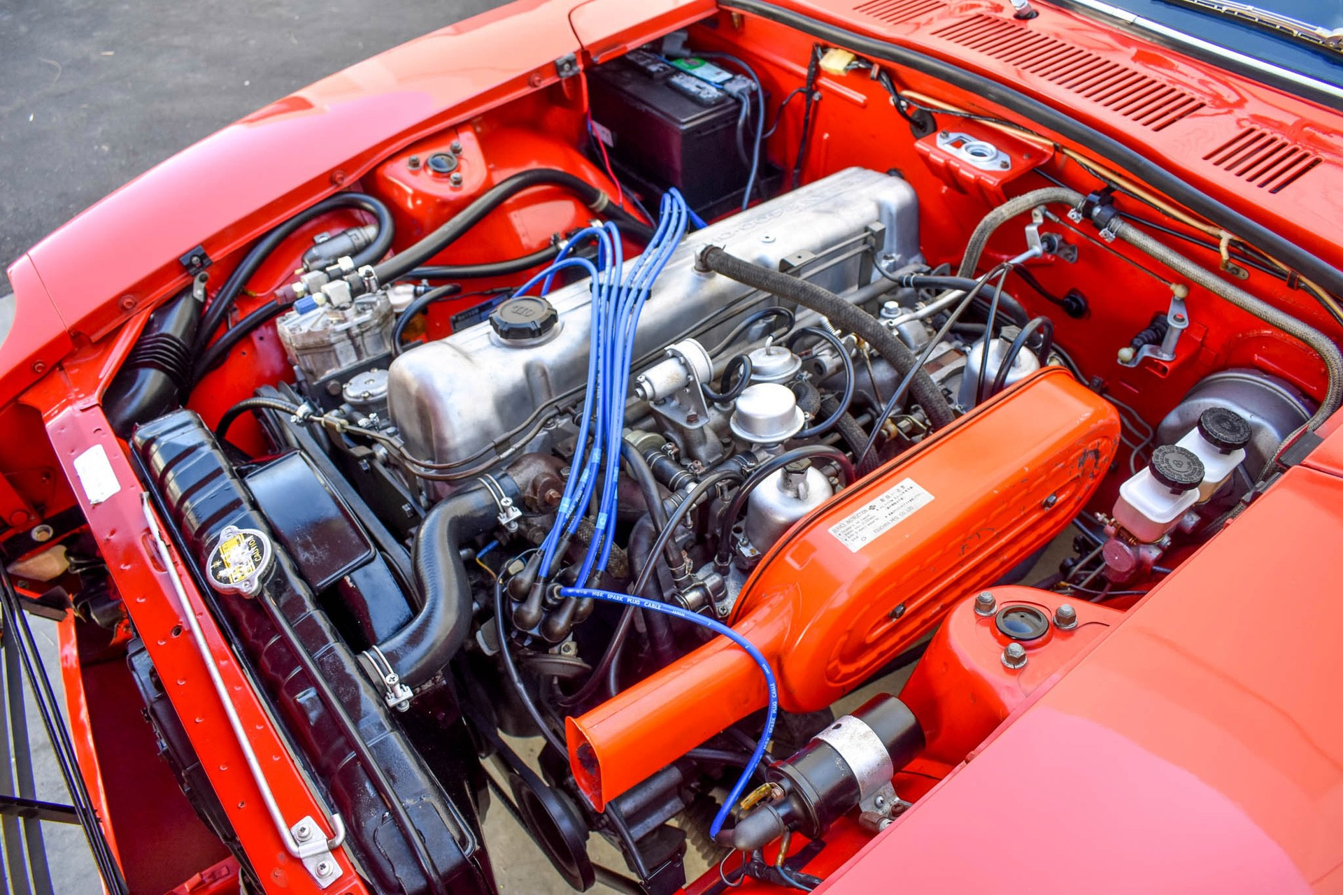 1971_Datsun_240Z_auction_0064