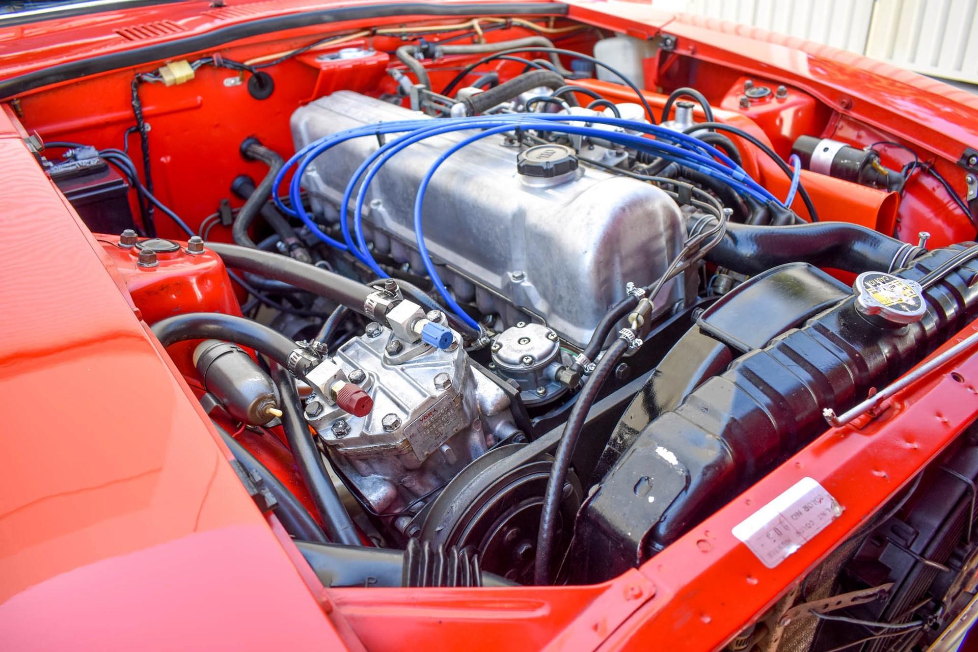 1971_Datsun_240Z_auction_0065