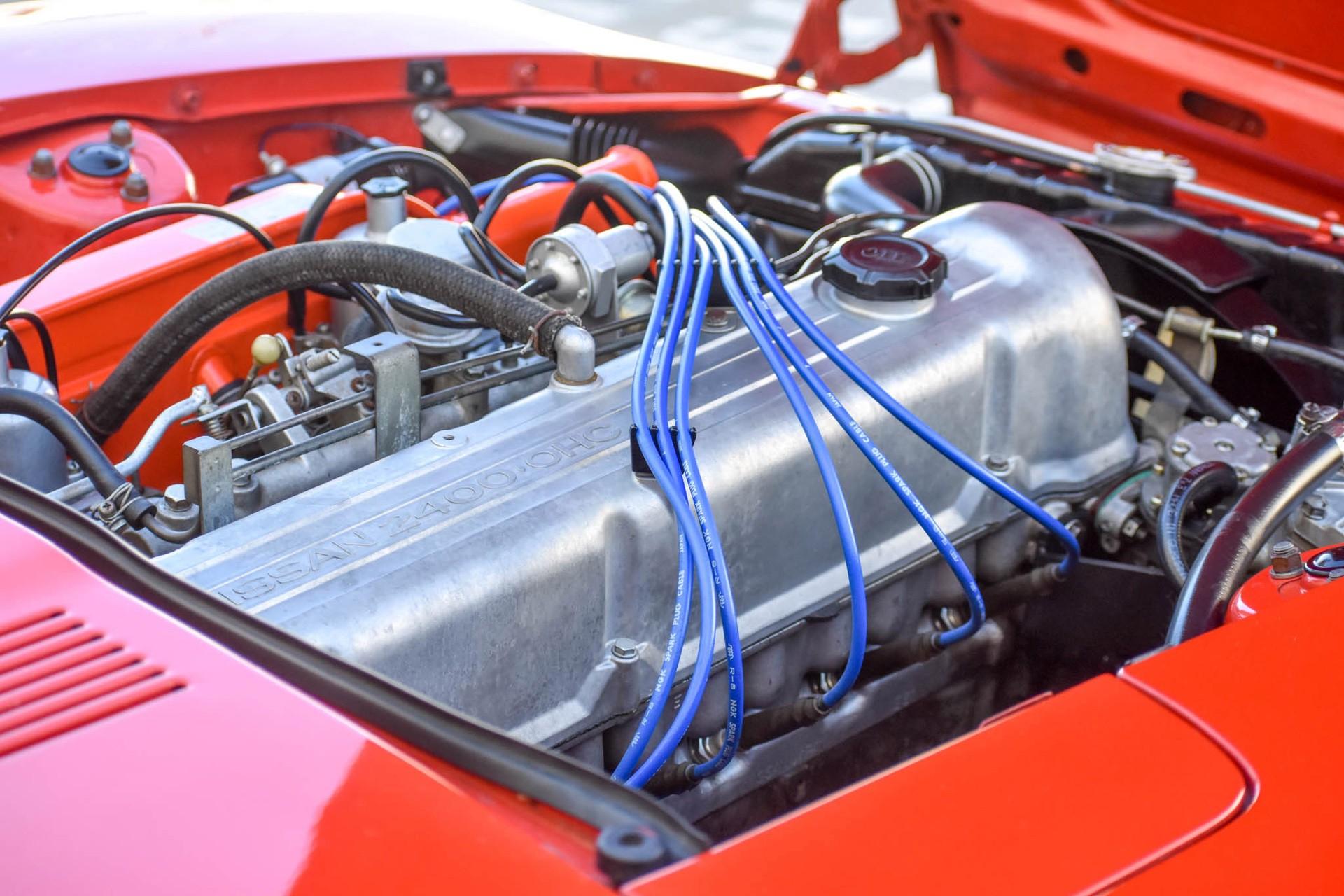 1971_Datsun_240Z_auction_0067
