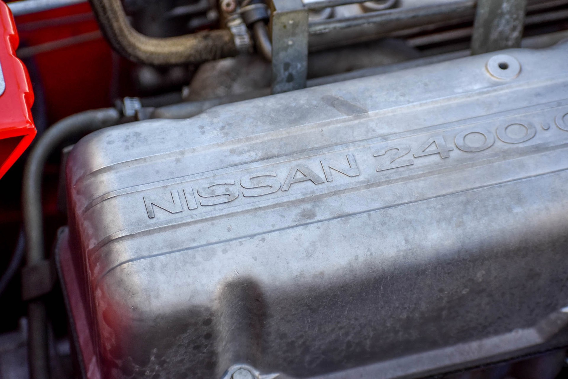 1971_Datsun_240Z_auction_0068