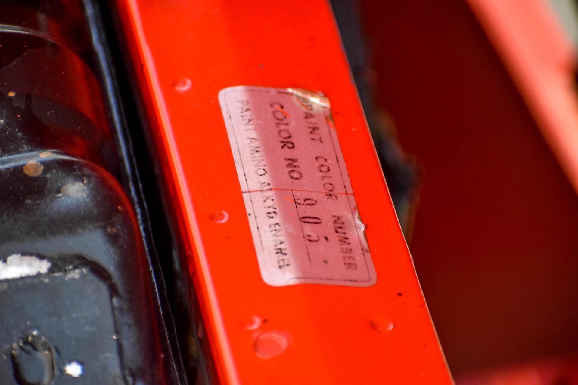 1971_Datsun_240Z_auction_0069