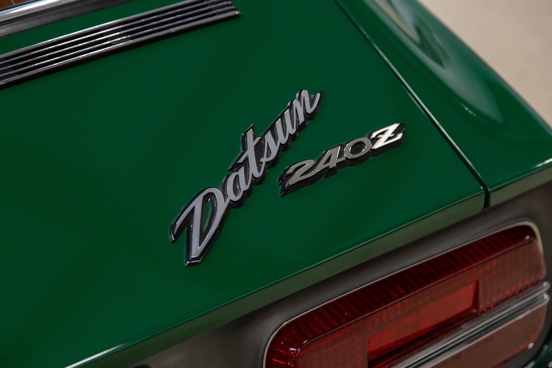 1971_Datsun_240Z_0003