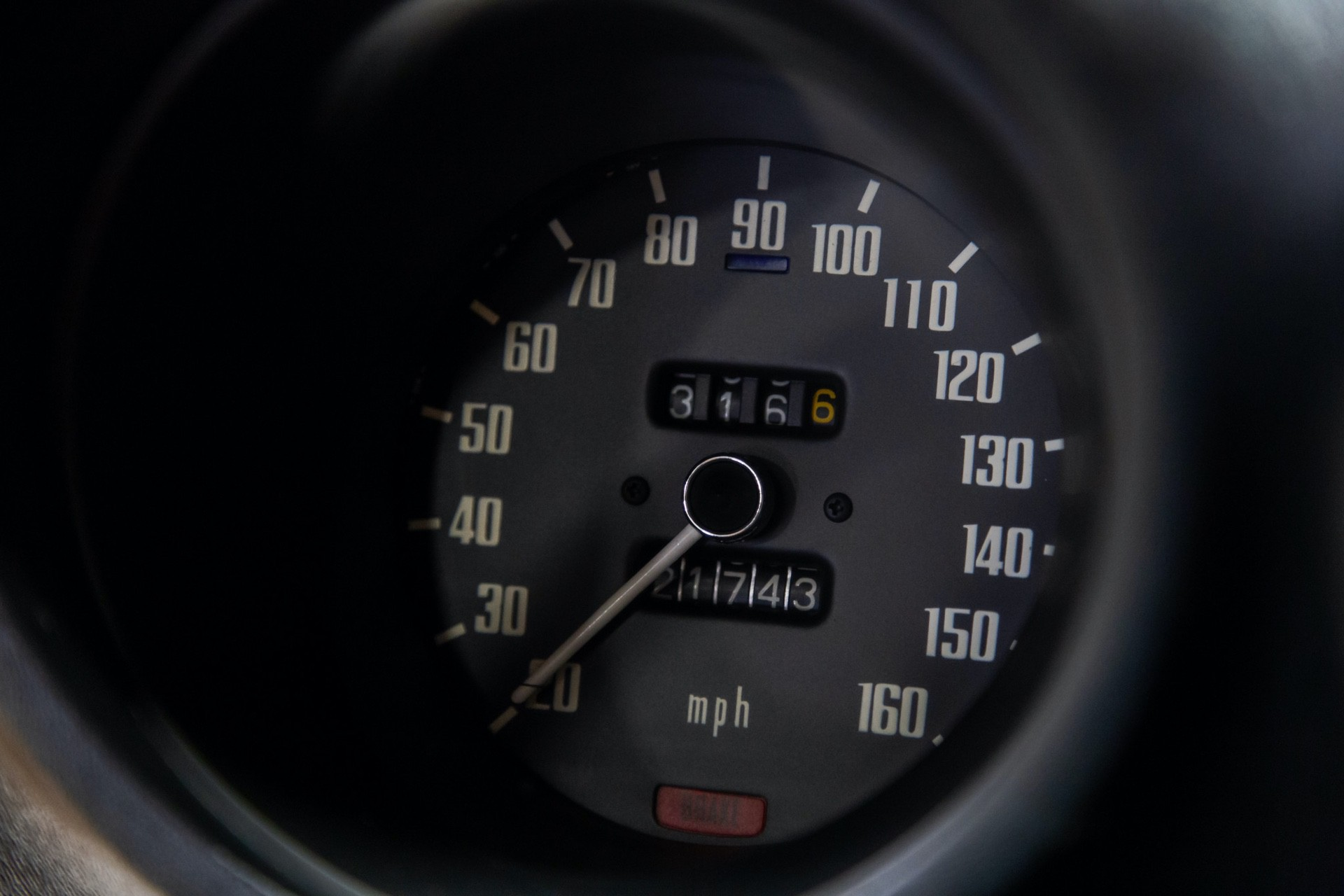 1971_Datsun_240Z_0010
