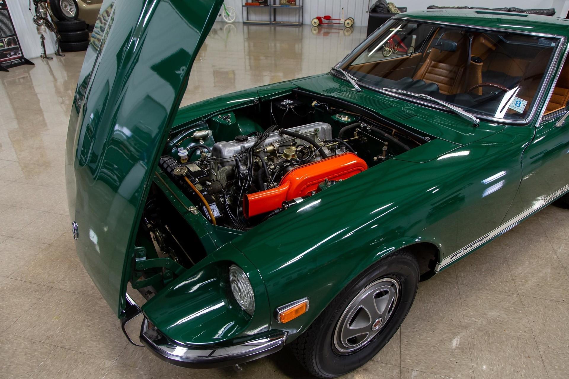 1971_Datsun_240Z_0013