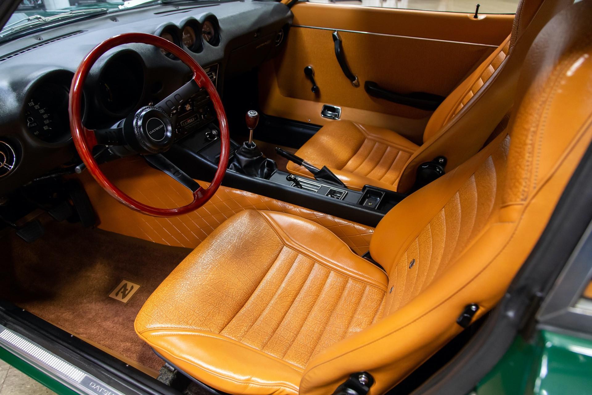 1971_Datsun_240Z_0028
