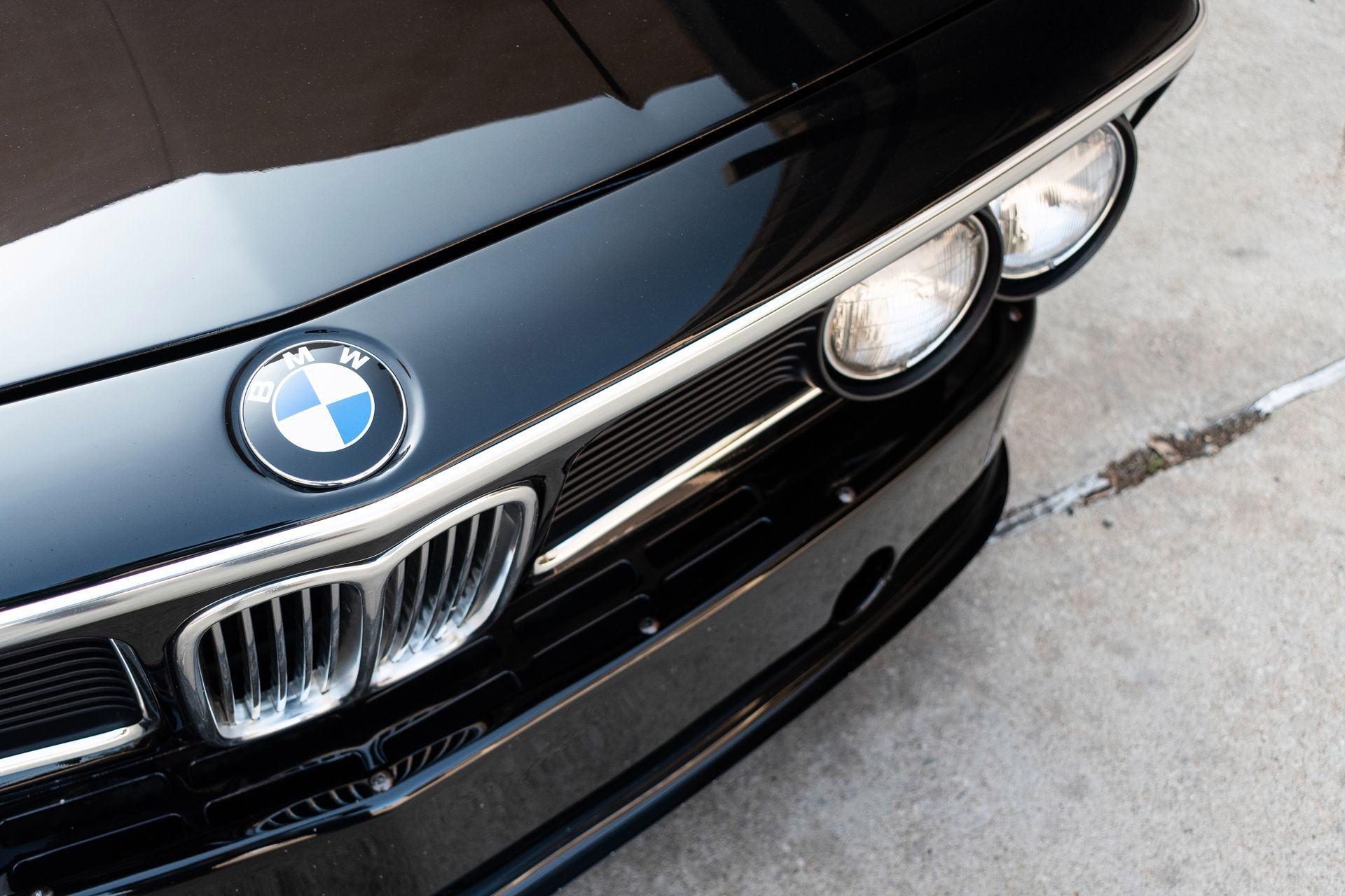 BMW-3.0-CSL-11