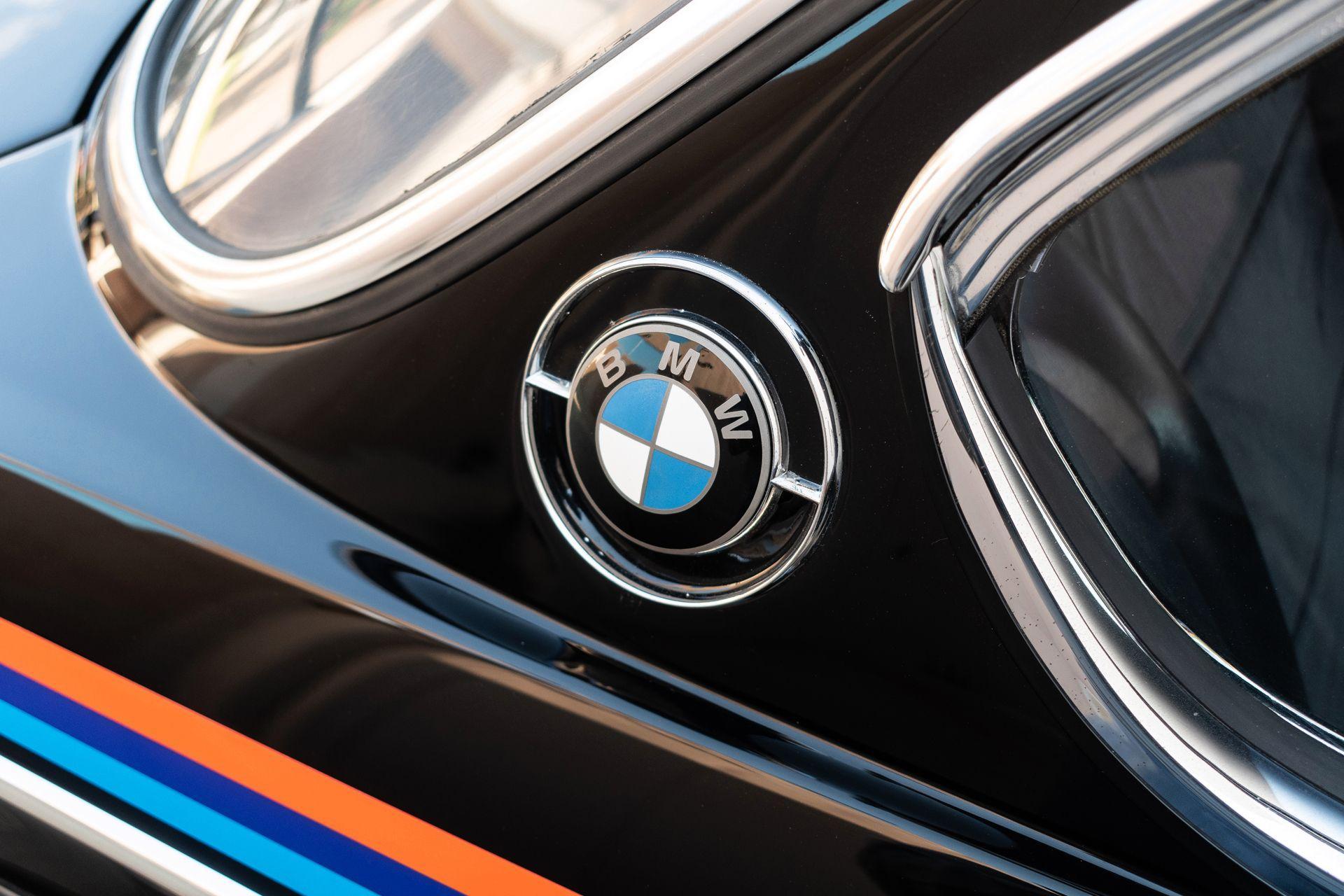 BMW-3.0-CSL-13