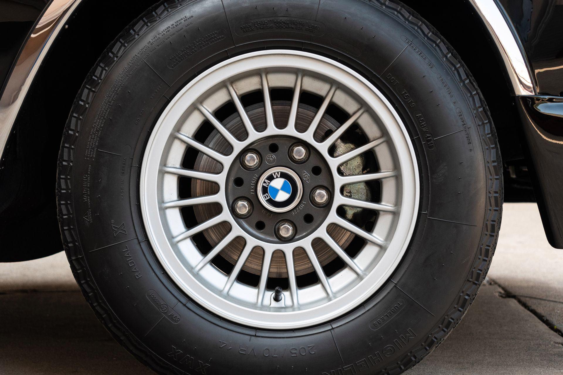 BMW-3.0-CSL-14