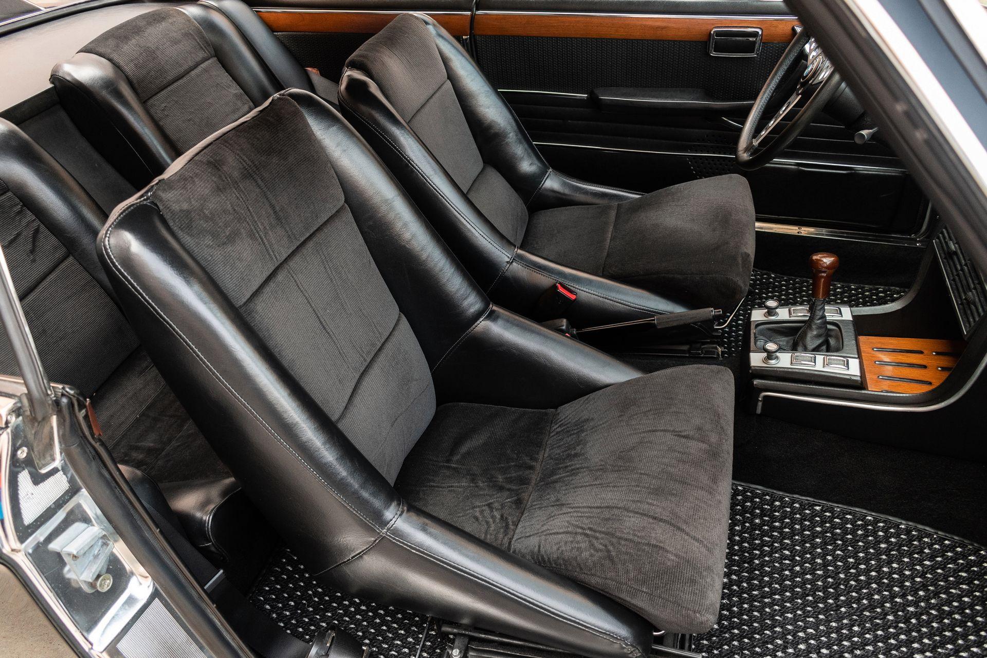 BMW-3.0-CSL-16